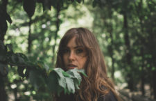 Emma Ruth Rundle – 'On Dark Horses' (album review)