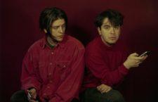 The Holydrug Couple – 'Hyper Super Mega' (album review)