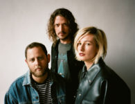Slothrust – 'The Pact' (album review)