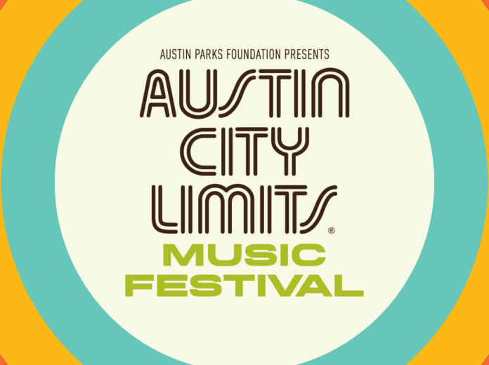 ACL 2018 Festival Weekend Two: 20 Bands You Need to Know