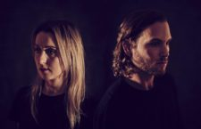 Belle Mare – 'Liars' (EP review)