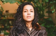 Eliza Shaddad – 'Future' (album review)