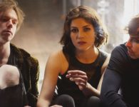 Estrons – 'You Say I'm Too Much, I Say You're Not Enough' (album review)
