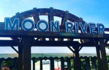 Moon River Festival 2018