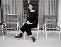 Molly Burch – 'First Flower' (album review)
