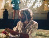 Phosphorescent – 'C'est La Vie' (album review)