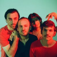 Native Sun – 'Always Different, Always the Same' (EP review)