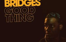 Favorite Albums of 2018: Leon Bridges – 'Good Thing'