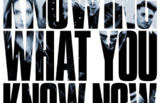 Favorite Albums of 2018: Marmozets – 'Knowing What You Know Now'