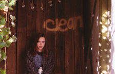 Favorite Albums of 2018: Soccer Mommy – 'Clean'
