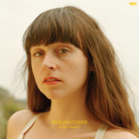Favorite EPs of 2018: Waxahatchee – 'Great Thunder'