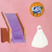 Favorite EPs of 2018: Why Bonnie – 'Nightgown'