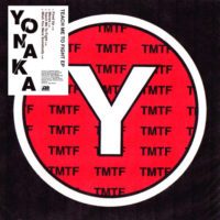 Favorite EPs of 2018: YONAKA – 'Teach Me to Fight'
