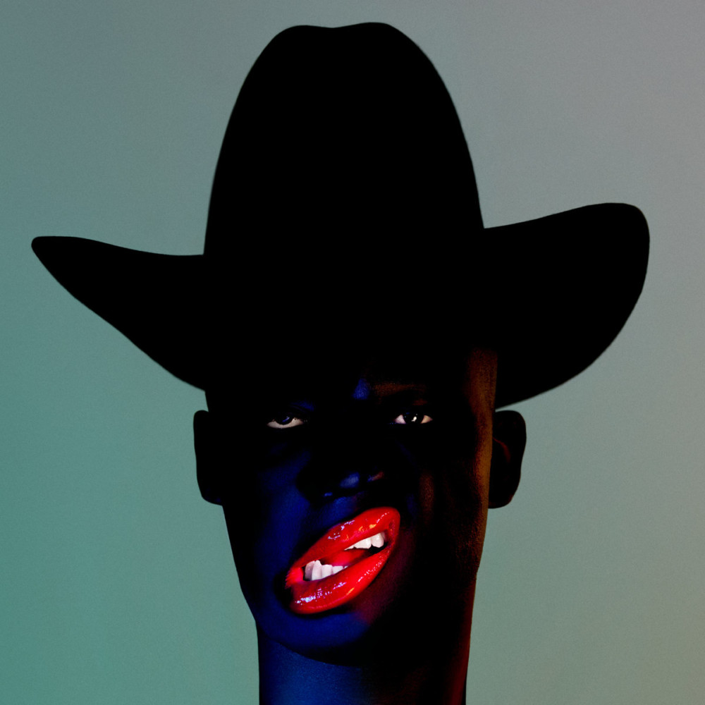 Favorite Albums of 2018: Young Fathers – 'Cocoa Sugar'
