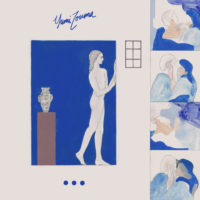 Favorite EPs of 2018: Yumi Zouma – 'EP III'