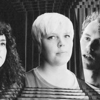 Cable Ties – 'Far Enough' (album review)