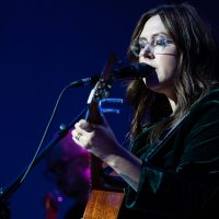 Nadia Reid brings Wellington into Her Beautiful Province (gig review)