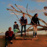 Nap Eyes – 'Snapshot of a Beginner' (album review)