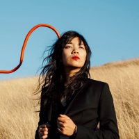 Thao & The Get Down Stay Down – 'Temple' (album review)