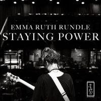 "Emma Ruth Rundle – ""Staying Power"" (single)"