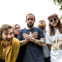 IDLES – 'Ultra Mono' (album review)