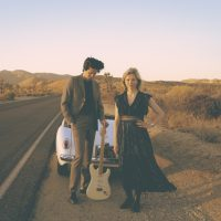 "Still Corners – ""The Last Exit"" (the finale to the Still Corners Road Trilogy)"