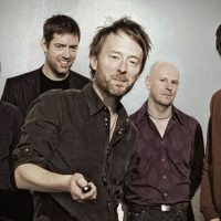 The Artists Speak, Volume 4: Radiohead