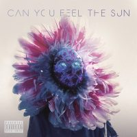 MISSIO – 'Can You Feel the Sun' (album review + Q&A)