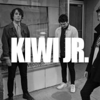 Kiwi Jr. – 'Cooler Returns' (album review)