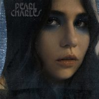 Pearl Charles – 'Magic Mirror' (album review)