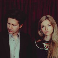 Still Corners – 'The Last Exit' (album review)