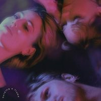 """Womb – 'Holding a Flame' (EP Review) and """"Dust to Dust"""" (video)"""
