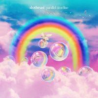 Slothrust – 'Parallel Timeline' (album review)