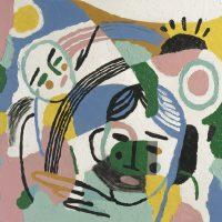W.H. Lung – 'Vanities' (album review)
